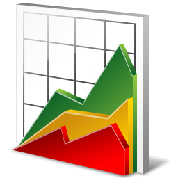 finance کد رنگ آمیزی گراف با الگوریتم PSO(کد متلب)