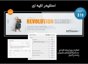 03revolutionslider