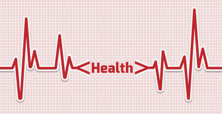 سلامت جسمی برنامه نویس
