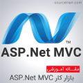 ASP.Net MVC Job Market Survey