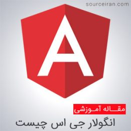 Angularjs application