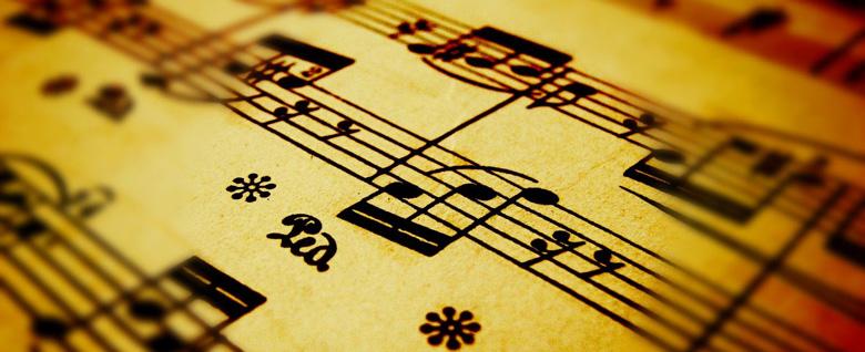 موسیقی پس زمینه