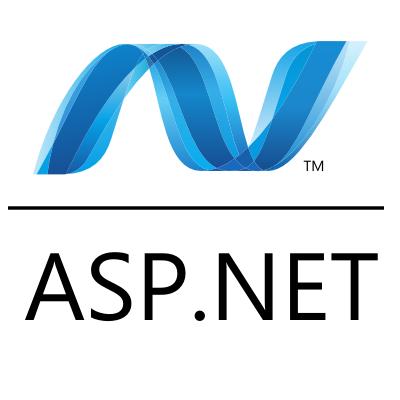 دانلود مقاله خطاهای هنگام اجرای Asp.Net به زبان فارسی