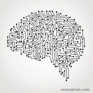 پاورپوینت درس هوش مصنوعی