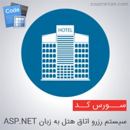 Hotel Website Source System Hotel Reservation System