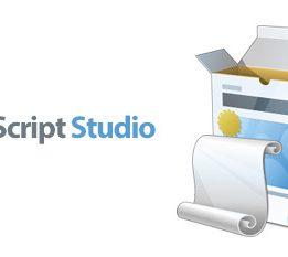 دانلود نرم افزار Inno Setup 5.5.1 - Encode