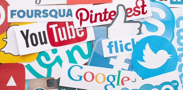 زندگی بدون شبکه های اجتماعی