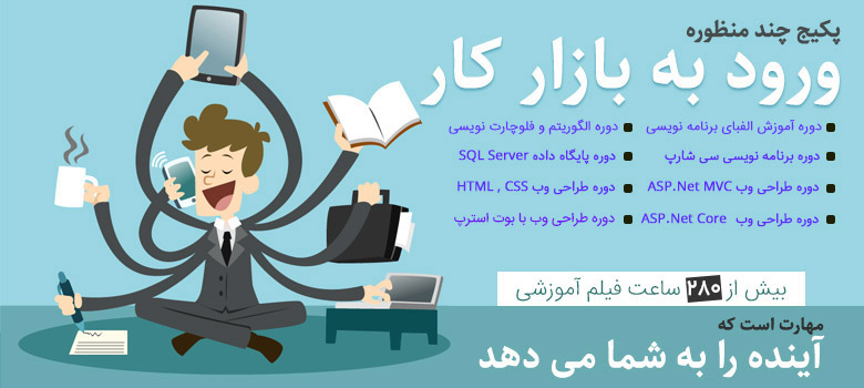 Multifunctional-package-for-entering-the-job-market-sourceiran