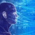 کتاب شبکه عصبی به همراه حل تمرینات