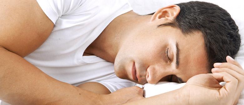 خواب در برنامه نویسی