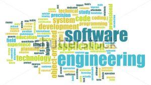 کتاب آموزش مهندسی نرم افزار