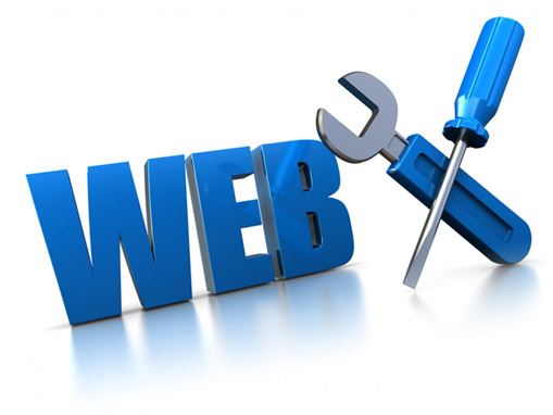 Source Project Free C Sharp WebPage SourceiRan.com  دانلود سورس پروژه وبسایت شخصی به زبان سی شارپ + بانک اطلاعاتی SQL