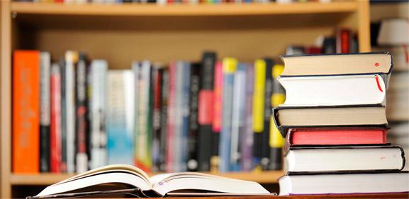 Source Project Library Graphics C Sharp SourceiRan.com  دانلود سورس پروژه کتابخانه به زبان سی شارپ به همراه مستندات