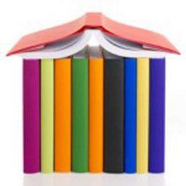 پروژه سیستم فروشگاه کتاب به زبان C#
