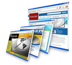 آموزش طراحی رابط کاربری سایت در فتوشاپ