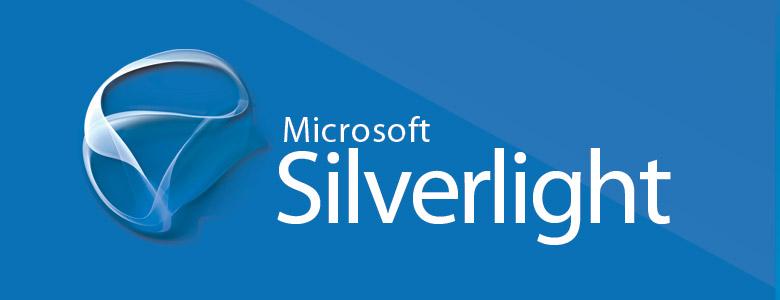 آموزش برنامه نویسی Silverlight 5