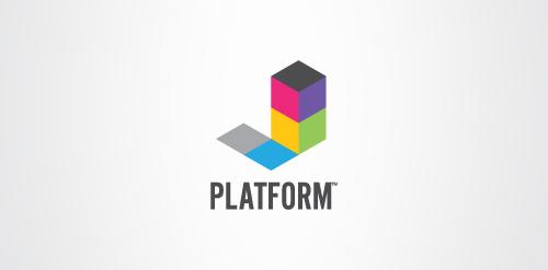 Platform چیست ؟