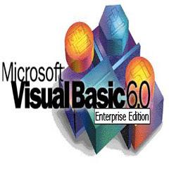 پروژه برنامه نویسی vb