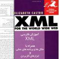 آموزش کامل و جامع xml