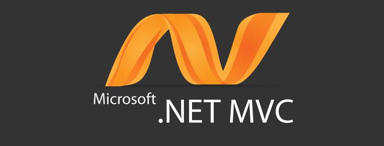 آموزش ASP.Net MVC  به زبان فارسی