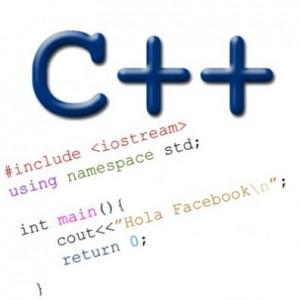 آموزش بازی سازی در c++