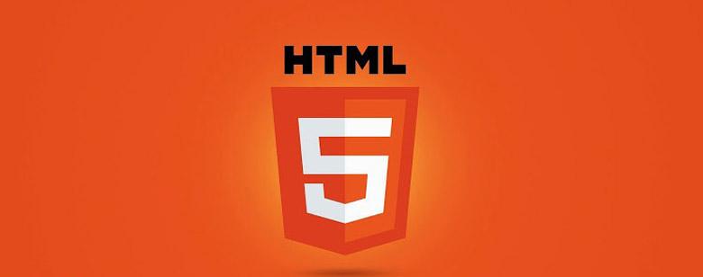 تگ های div و span در html