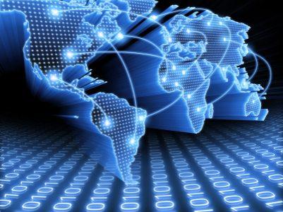 ebook amozesh Network Plus farsi sourceiran.com  دانلود کتاب آموزش دوره شبکه +Network | آموزش شبکه