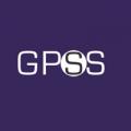آموزش gpss