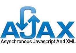 دانلود مجموعه کتب آموزشی AJAX