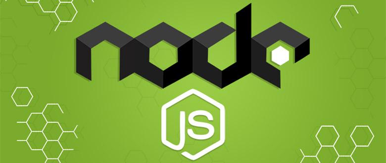 node-js چیست