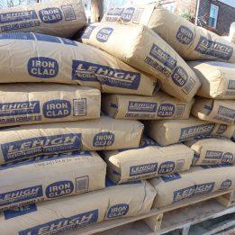 سورس پروژه فروش سیمان به زبان C#