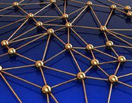 پروژه شبیه سازی شبکه عصبی