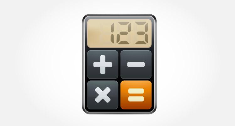 simple calculator جملات شرطی در برنامه جذاب و جالب و خوب نویسی C