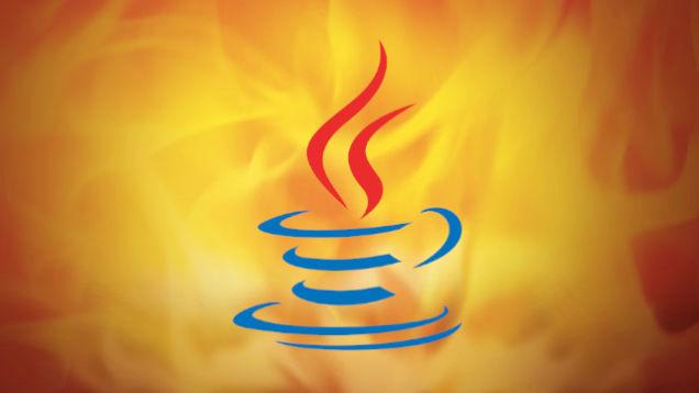 source project Download Manager in java sourceiran.com  دانلود سورس برنامه دانلود منیجر به زبان جاوا