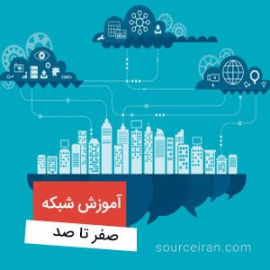 sourceiran-network