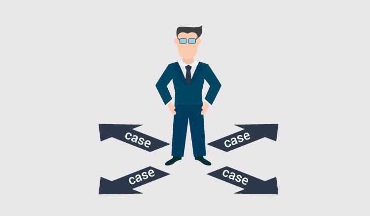 switch case 0 جملات شرطی در برنامه جذاب و جالب و خوب نویسی C