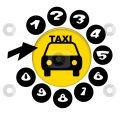 سورس نرم افزار مدیریت تاکسی سرویس