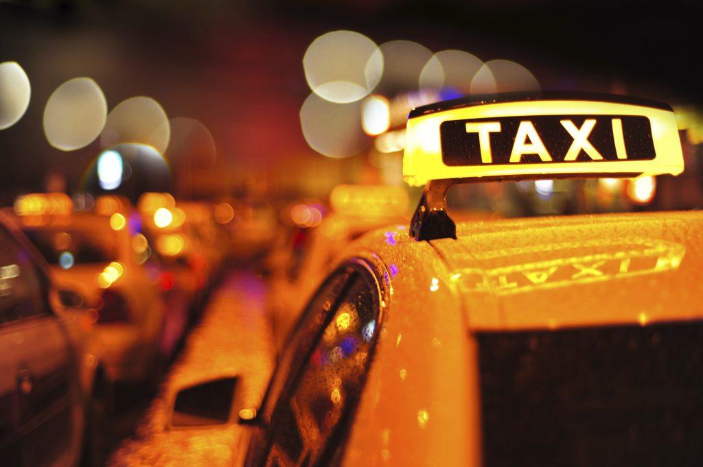 taxi service project source sourceiran.com  1024x681 سورس نرم افزار مدیریت تاکسی سرویس