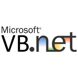 پروژه vb.net