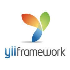 آموزش Yii Framework
