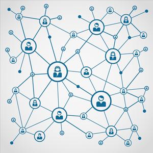 زیرساخت شبکه های کامپیوتری